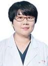 昆明大华医疗美容医院专家彭静