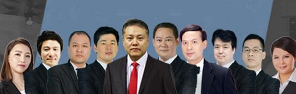 南宁梦想整形中韩美容节中韩专家