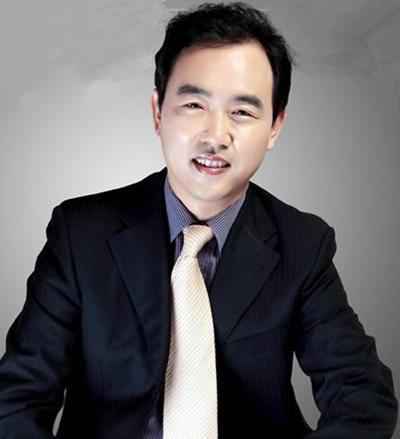 巫文云教授
