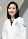 新帝瑞娜整形医院医生全贤珠