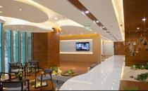 北京微丽整形医院休息处