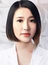无锡菲尚整形专家赵晓娟