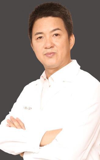 余森林 北京叶美人整形专家