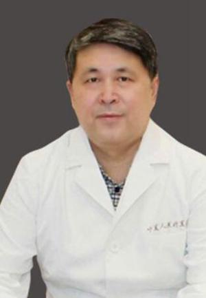 赵惠春 北京叶美人整形专家