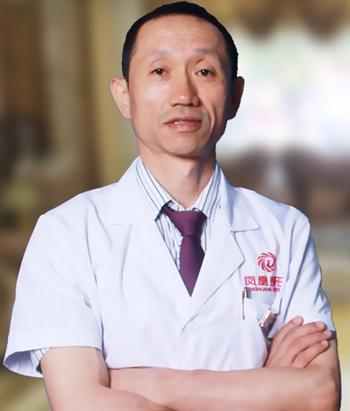 冯光 晋城凤凰整形医院整形医生