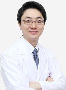 张铉 韩国FACE-LINE整形外科医院整形专家