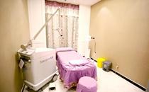 石家庄贵美人整形医院治疗室