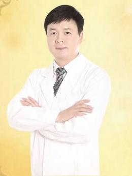 李华 昆明梦想整形医院整形专家