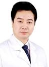 南京维多利亚美容医院医生刘光伟