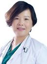 南京维多利亚美容医院医生苏英