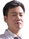 南京维多利亚美容医院医生杨荣华