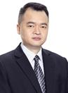 南宁美丽焦点整形医院专家黎石峰