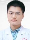 广州珠江医院专家蒋海军