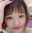 长沙雅美4位妹子做双眼皮案例全展示