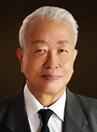 广州家庭医生整形医院医生于国中