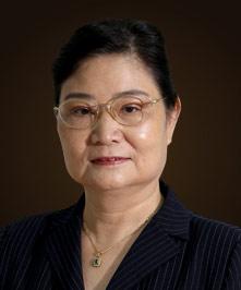 黄广香  中家医家庭医生整形医院院长