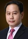 广州家庭医生整形医院专家聂云飞