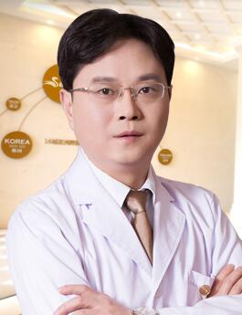 张涛 长沙华韩华美整形医院整形专家