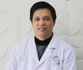 刘家荣 上饶医学整形美容医院院长