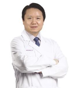 吴晓文 南昌美伊尔整形美容外科专家