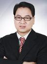 上海瑞芙臣整形医生马昌华