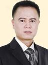 上海瑞芙臣整形医生张景涛