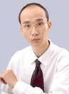 深圳光明整形专家吕怀波