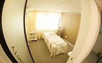 青岛亚美整形美容医院诊疗室