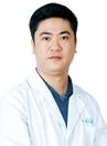 武汉雍禾植发医生邓本文