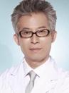 长沙美莱整形医生王勇