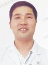 兰州时光整形医院专家徐彦春