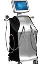 热拉提·全球首台聚焦射频