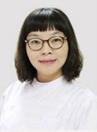 北京斯嘉丽整形医生刘秀燕