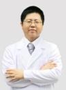 北京斯嘉丽整形专家宋磊