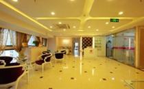 南京和美整形医院大厅