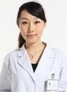 厦门脸博士整形医生王珊珊