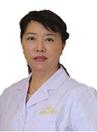 厦门脸博士整形医生马丽