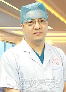 西京自体脂肪隆胸专家韩国刚