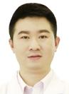 深圳幸福整形专家李丹阳