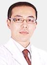 深圳幸福整形专家汪海滨