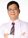 广州健丽整形专家Professer. Zhang