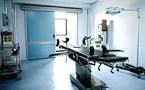 西安艾美整形美容诊所手术室