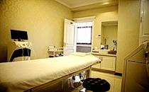 西安艾美整形美容诊所治疗室
