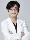韩国widwin整形专家李在俸