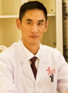上饶尚美整形医生张维华