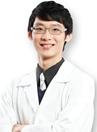 晋中鹰华整形医生徐瑞宏