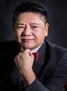 深圳壹美健整形专家杜邓肯