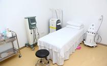 南京玄武容爱医疗美容医院激光室