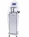 深圳恒生RF水晶电波拉皮机