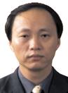 深圳恒生医院整形美容科专家陈伯华